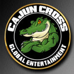 Welcome to the Cajun Cross Network