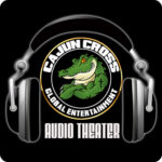 Audio Theater is Back!